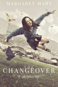 Gambar cover film The Changeover