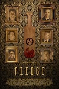 Pledge (2019)