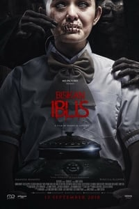 Bisikan Iblis (2018)