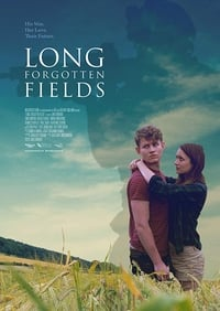 Long Forgotten Fields (2017)
