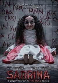 Sabrina (2018)
