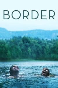 Gambar cover film Gräns