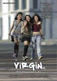 Gambar cover film Virgin: Ketika Keperawanan Dipertanyakan
