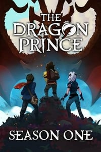 Regarder Le Prince des dragons en streaming | Playpilot