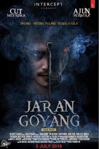 Jaran Goyang (2018)