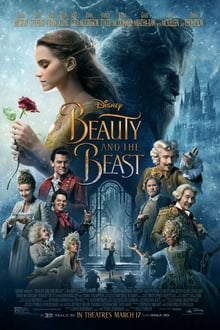 Streaming Beauty And The Beast 2017 : streaming, beauty, beast, Watch, Movie, Online, Download, Beauty, Beast, (2017), Total, Property, Solutions,
