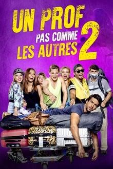 Les Profs 2 Film Complet En Francais Gratuit Youtube : profs, complet, francais, gratuit, youtube, Télécharger, Comme, Autres, Complet, DVDRiP, Gratuit, Regarder