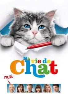Ma vie de chat film complet en Français - YouTube