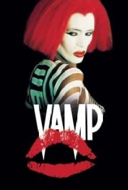 Vamp: A Noite dos Vampiros Torrent (1986) Dual Áudio / Dublado BluRay 1080p – Download