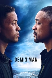 Gemini Man (2019) Movie Full HD