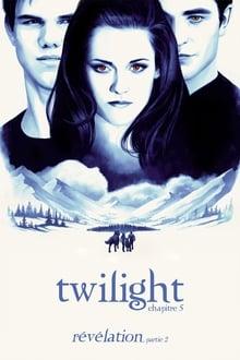 Twilight Chapitre 5 Streaming : twilight, chapitre, streaming, Regardez, Twilight,, Chapitre, Révélation,, 2ème, Partie, Streaming