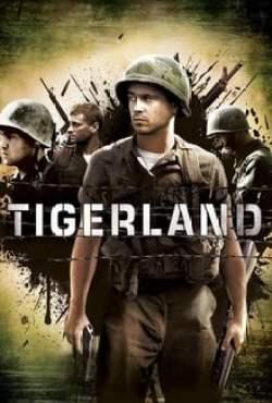 Tigerland – A Caminho da Guerra Torrent (2000) Dual Áudio / Dublado BluRay 1080p – Download