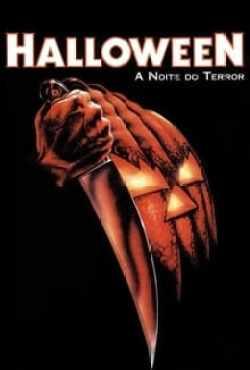 Halloween - A Noite do Terror Torrent (1978) Dual Áudio / Dublado BluRay 1080p – Download