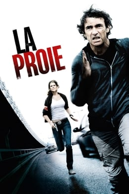 La Proposition Streaming Vf : proposition, streaming, HXt(BD-1080p)*, Proie, Streaming, Norway, Undertittel, TFkriaCmnO