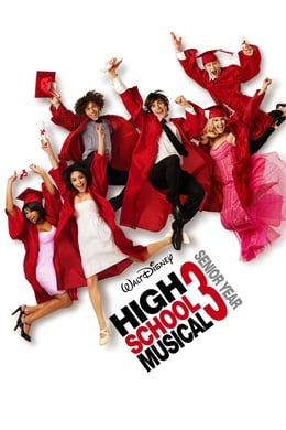 High School Musical Streaming Vf : school, musical, streaming, D59(BD-1080p)*, School, Musical, Senior, Streaming, Norway, Undertittel, T298StdFEi
