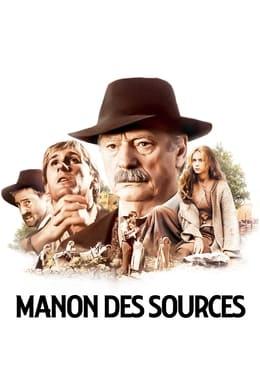 Le Brio Streaming Gratuit : streaming, gratuit, AGL(BD-1080p)*, Manon, Sources, Streaming, Norway, Undertittel, Ah08YAA6xN