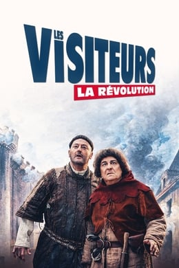 Les Visiteurs En Streaming : visiteurs, streaming, MTW(BD-1080p)*, Visiteurs:, Révolution, Streaming, Norway, Undertittel, E1Zv0fOy4O