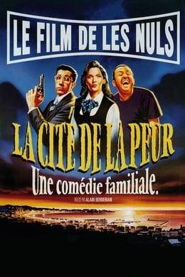 L Ami Retrouvé Film Streaming : retrouvé, streaming, F9X(BD-1080p)*, Cité, Streaming, Norway, Undertittel, LGqEW2BRg5