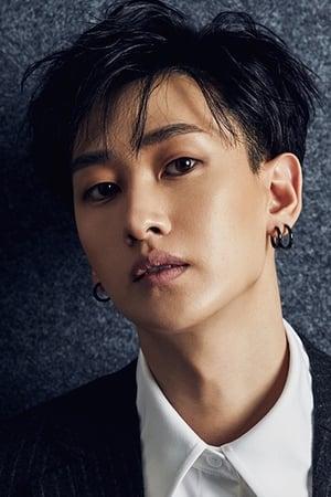 Lee Hyuk-jae