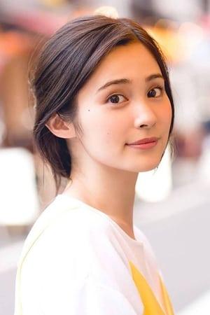 Mao Ichimichi