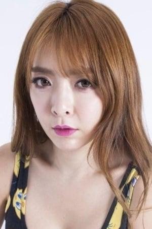Park Cho-hyeon