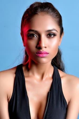 Jayati Thakar