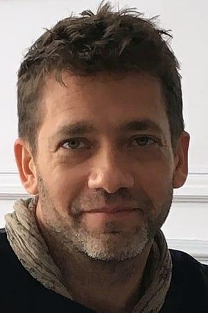 Julien Lambroschini