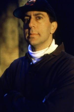 Lawrence Kasanoff