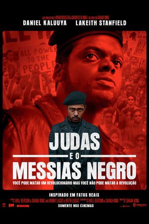 Film Recent A Voir : recent, Judas, Black, Messiah, Streaming, Peatix