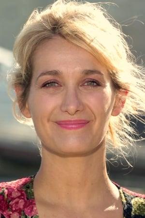 Caroline Anglade