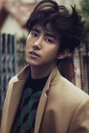 Hwang Kwang-hee