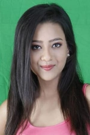 Madalasa Sharma