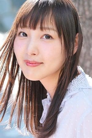 Yuki Nagaku