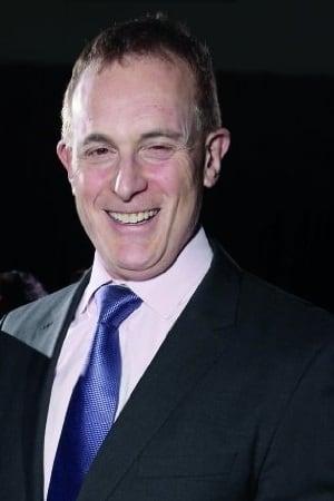 Peter Schlessel