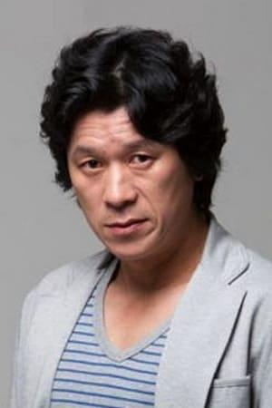 Kim Roi-ha