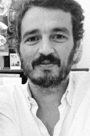 Walter Fasano
