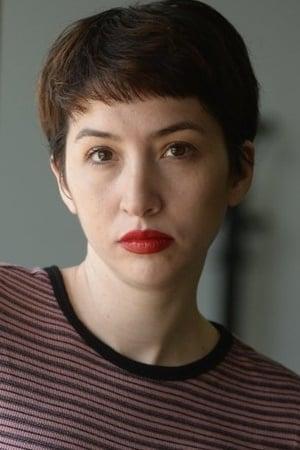 Sofía Gala Castiglione