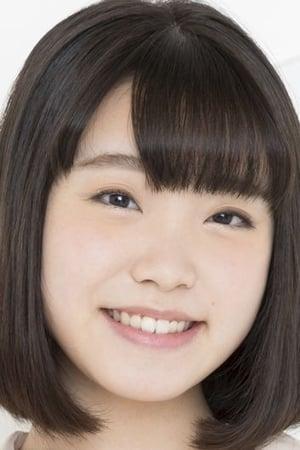 Momone Iwabuchi