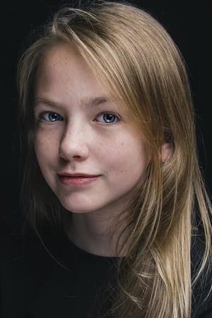 Elsa Houben