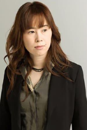 Yuki Kajiura