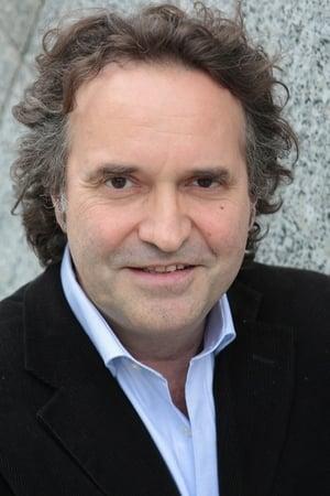 Grégoire Bonnet