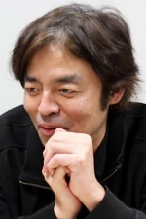 Yoshikazu Iwanami