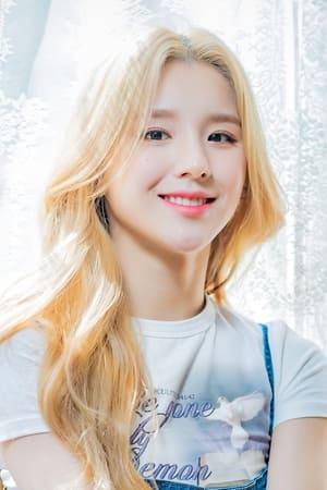 Jeon Hee-jin