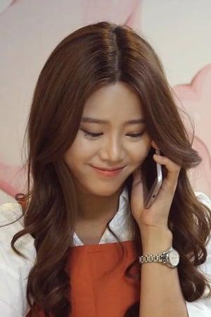 Hong Sae-hee