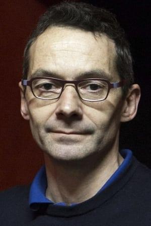 Emmanuel Croset
