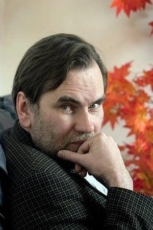 Sergey Selyanov