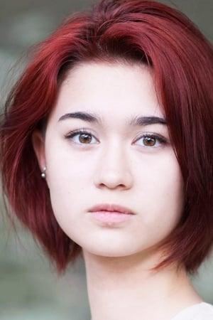 Kristina Tonteri-Young