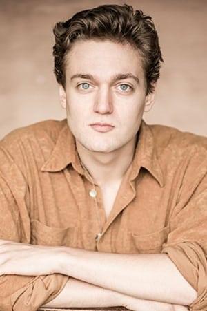 Lucas Englander