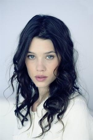 Astrid Bergès-Frisbey