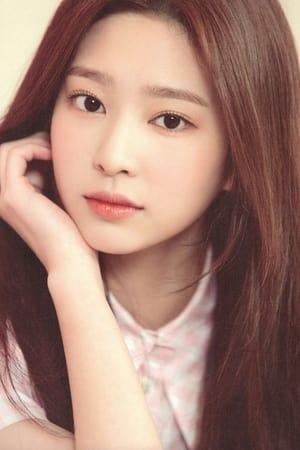 Yoo Sul-young